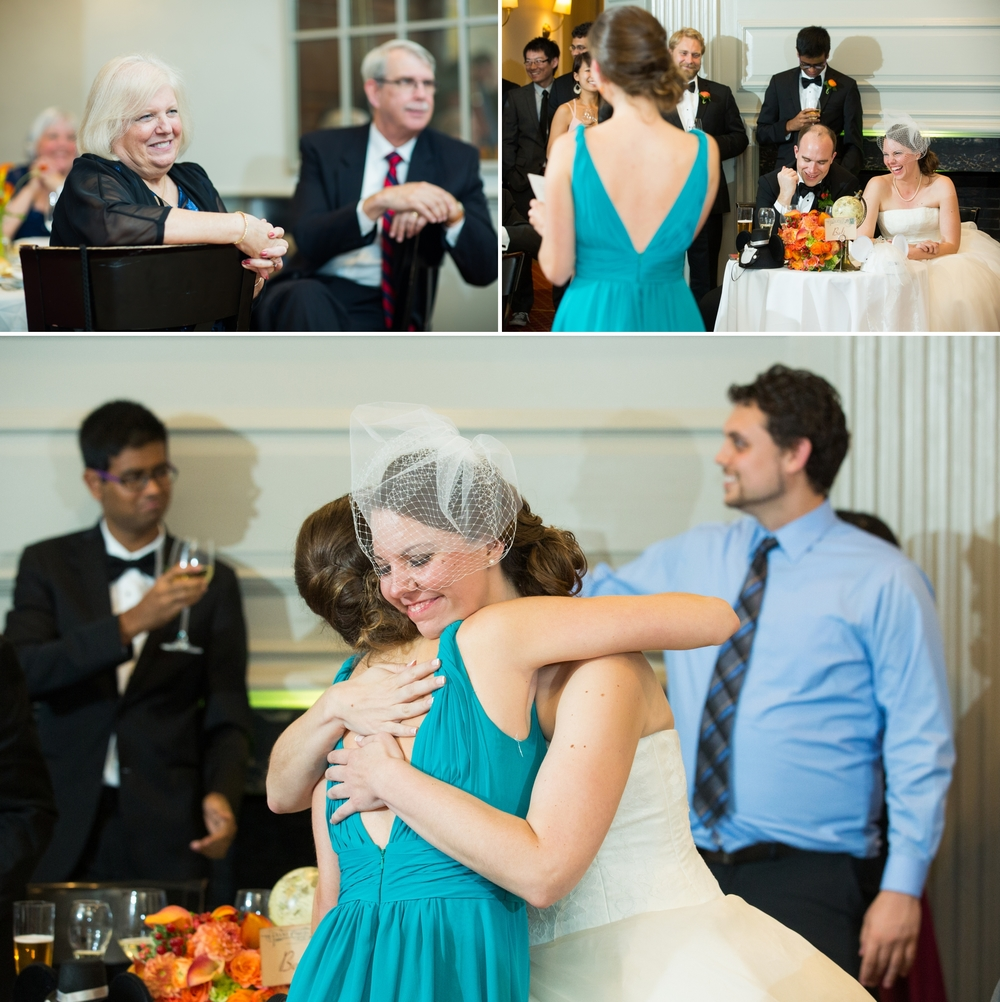 HarvardFacultyClubWedding_BostonMAFallWedding_MichelleGirardPhotography48.jpg