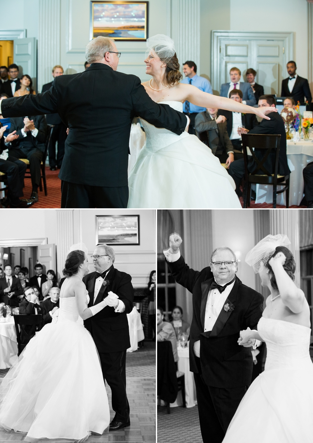 HarvardFacultyClubWedding_BostonMAFallWedding_MichelleGirardPhotography53.jpg