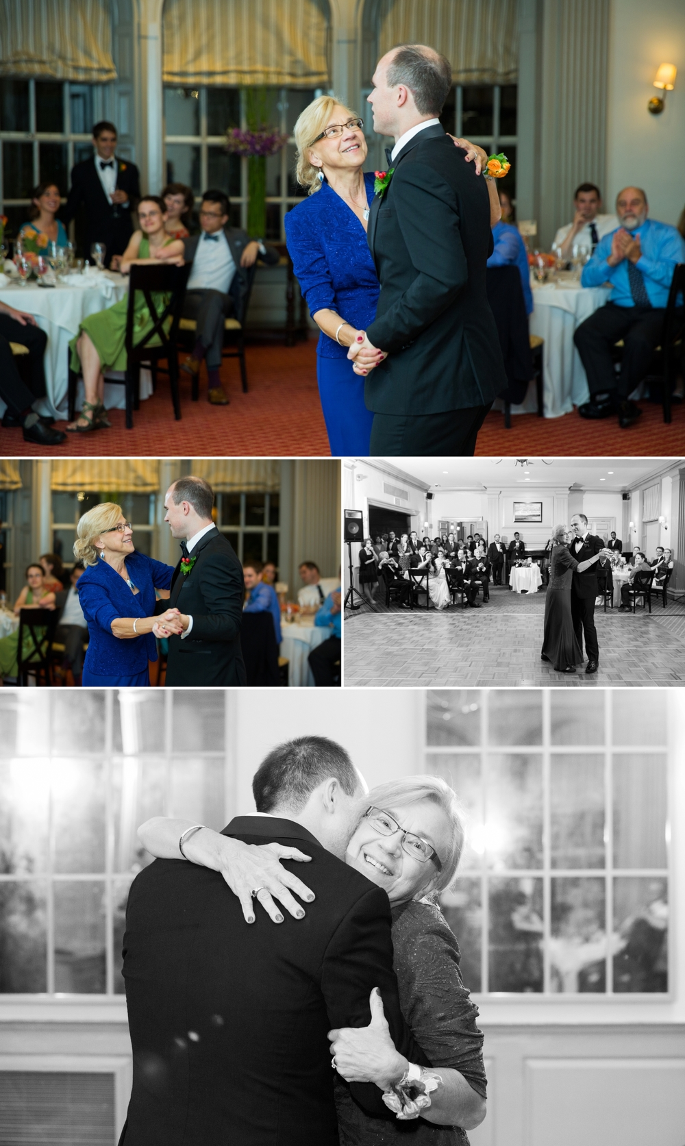 HarvardFacultyClubWedding_BostonMAFallWedding_MichelleGirardPhotography54.jpg