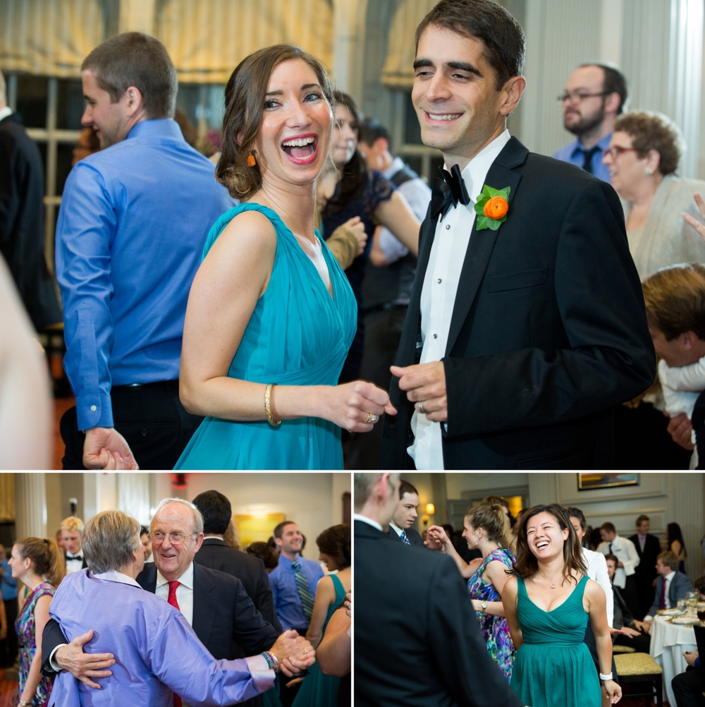 HarvardFacultyClubWedding_BostonMAFallWedding_MichelleGirardPhotography55.jpg