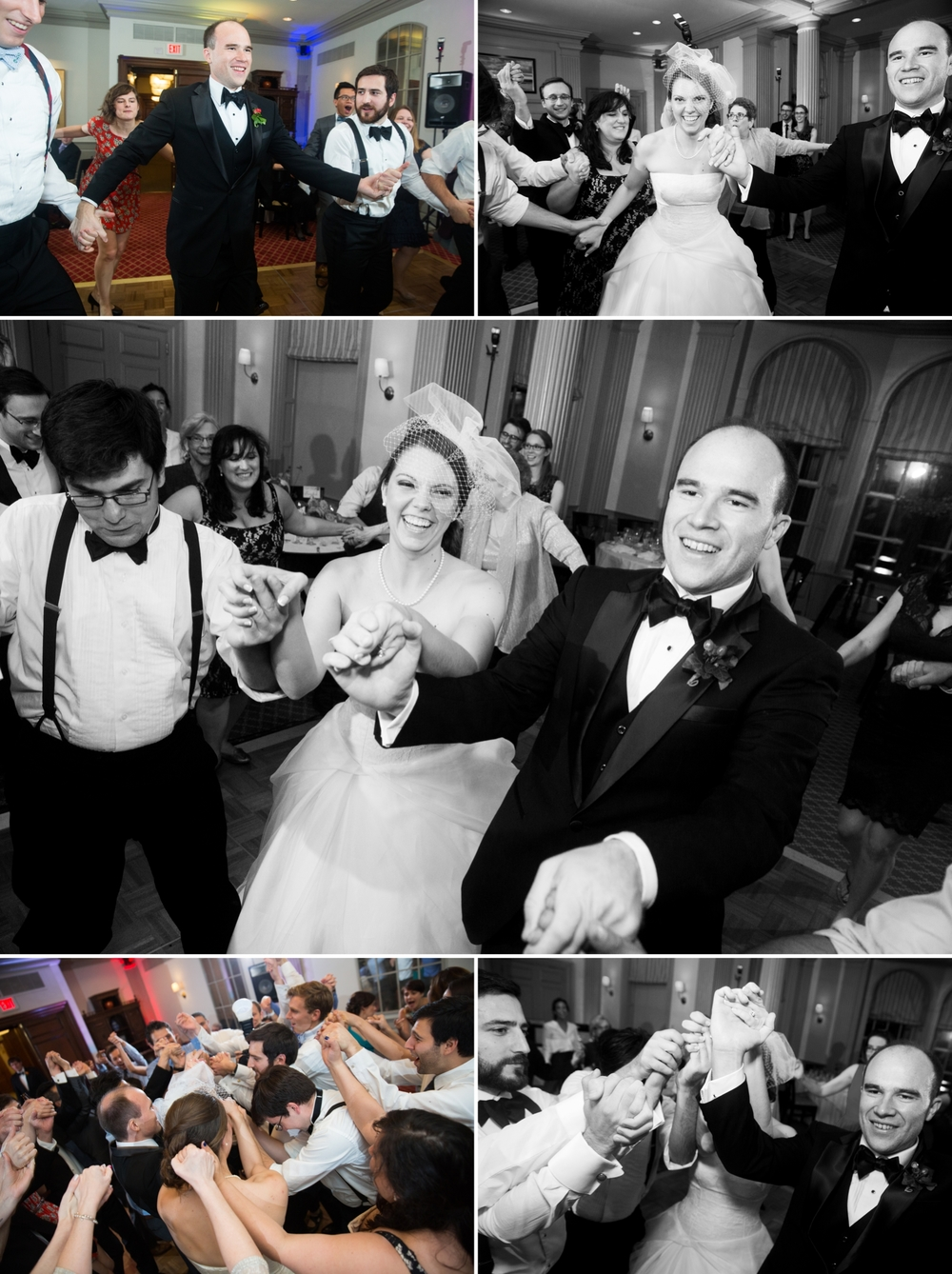 HarvardFacultyClubWedding_BostonMAFallWedding_MichelleGirardPhotography57.jpg
