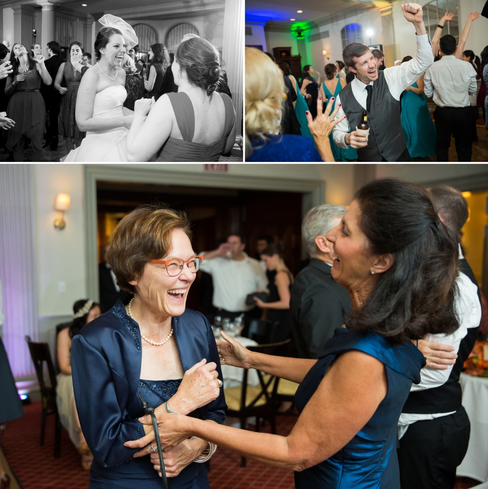 HarvardFacultyClubWedding_BostonMAFallWedding_MichelleGirardPhotography61.jpg