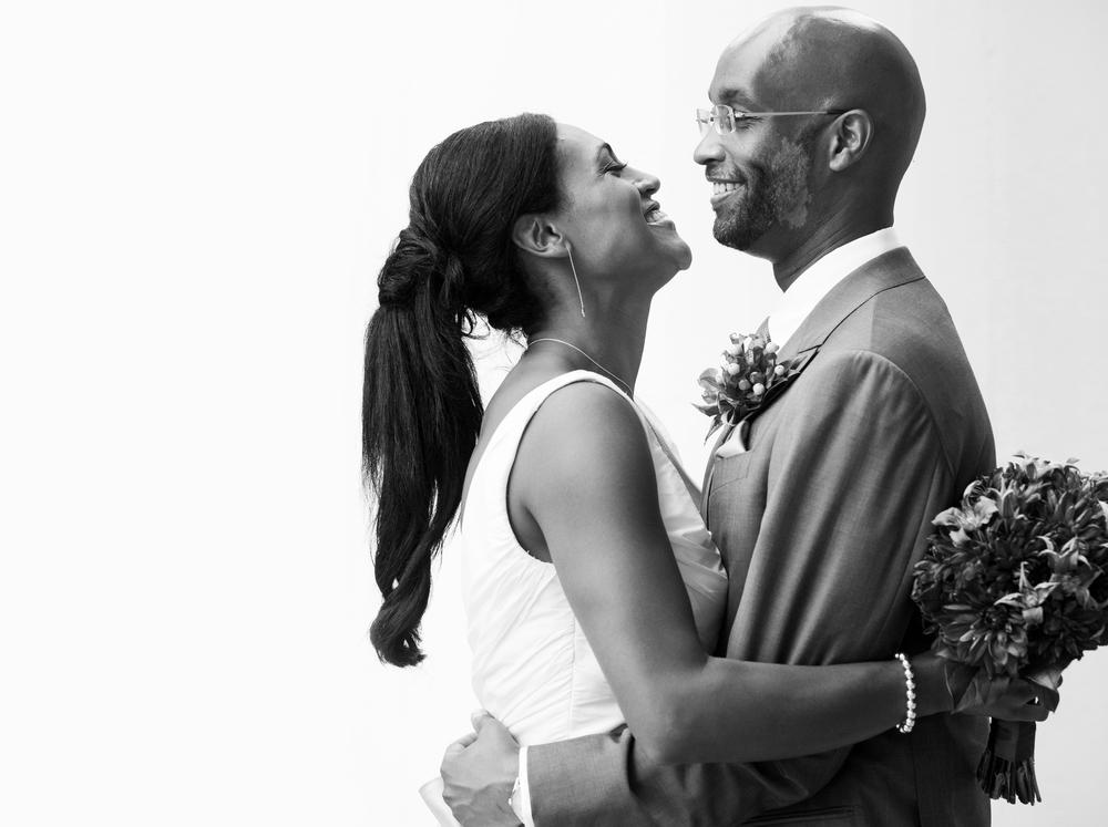 WeddingPhotography_MichelleGirardPhotography117.jpg