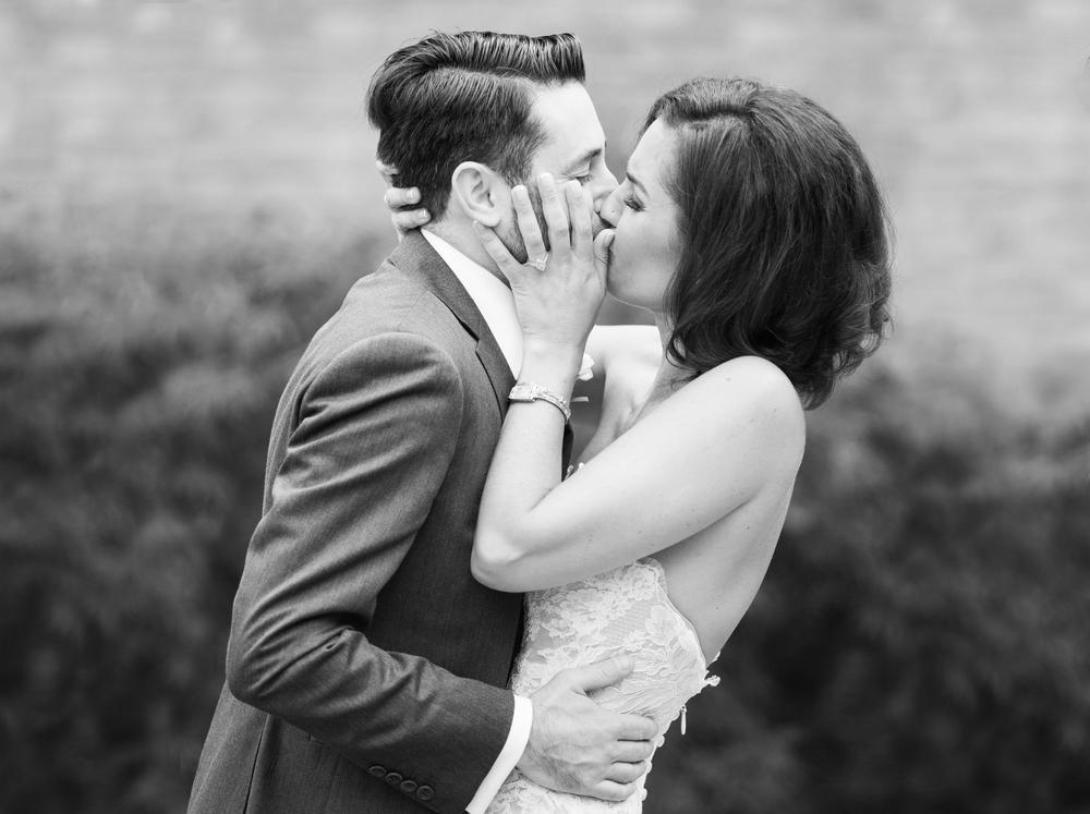 WeddingPhotography_MichelleGirardPhotography118.jpg