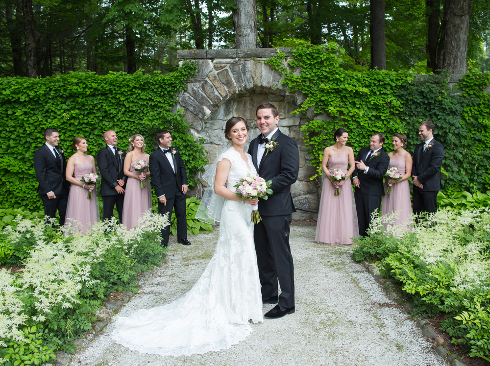 WeddingPhotography_MichelleGirardPhotography121.jpg