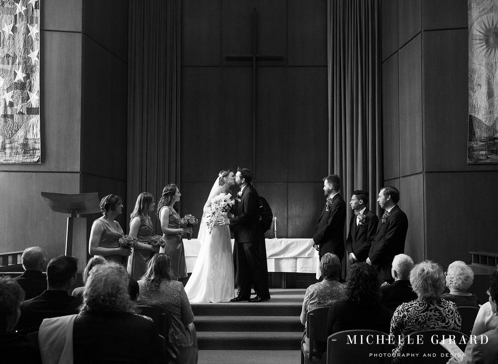 AmherstCollegeWedding_AlumniHouse_ChapinChapel_MichelleGirardPhotography08.jpg