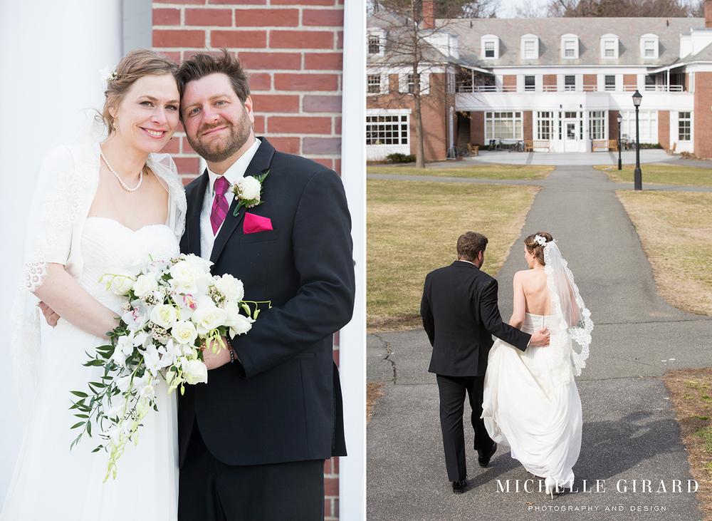 AmherstCollegeWedding_AlumniHouse_ChapinChapel_MichelleGirardPhotography11.jpg