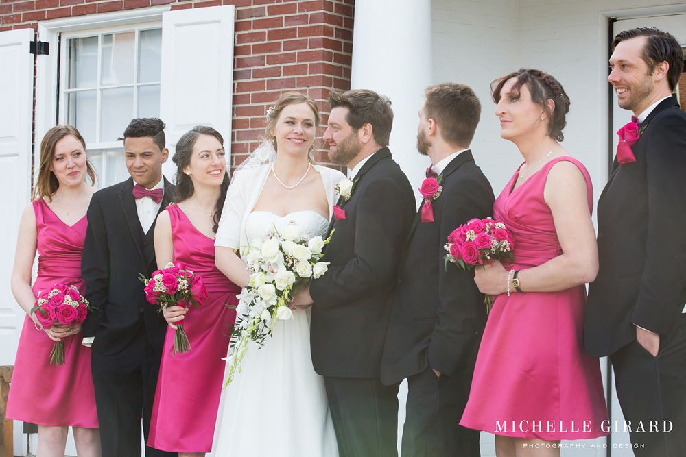 AmherstCollegeWedding_AlumniHouse_ChapinChapel_MichelleGirardPhotography10.jpg