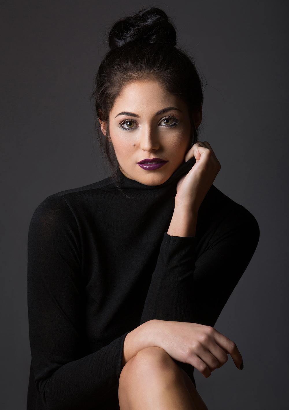 BeautyPhotography_BlackAndWhite_MichelleGirardPhotography01.jpg