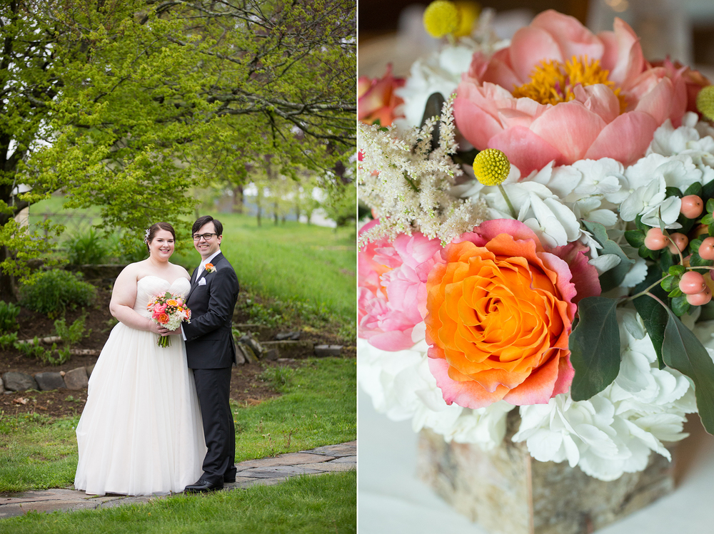 QuonquontFarms_IntimateSpringWedding_MichelleGirardPhotography1.jpg