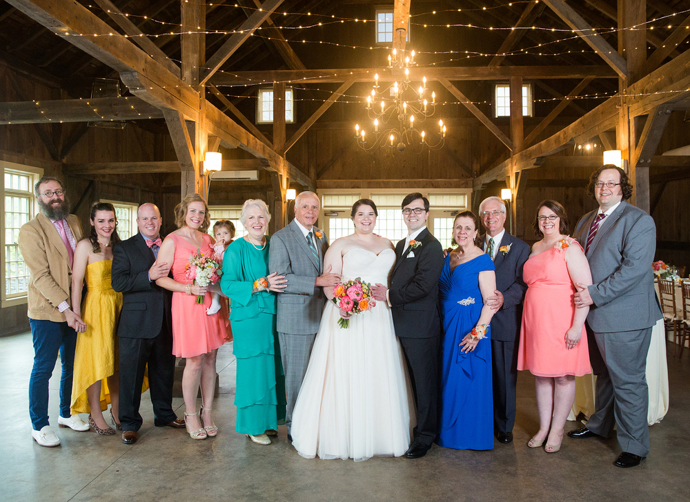 QuonquontFarms_IntimateSpringWedding_MichelleGirardPhotography4.jpg