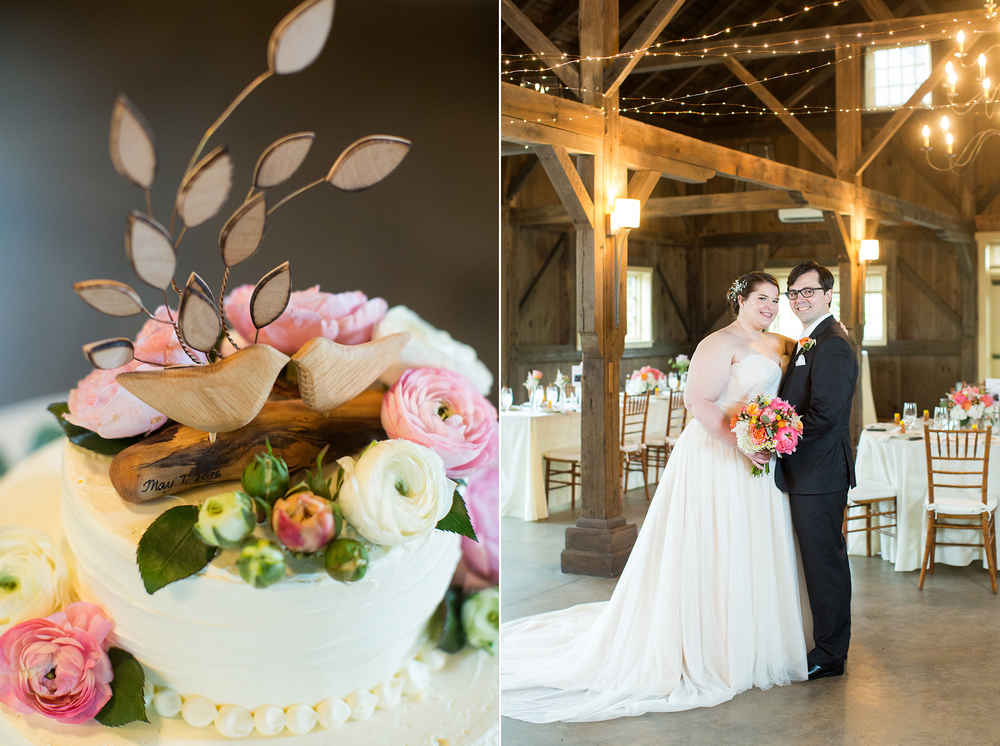 QuonquontFarms_IntimateSpringWedding_MichelleGirardPhotography7.jpg
