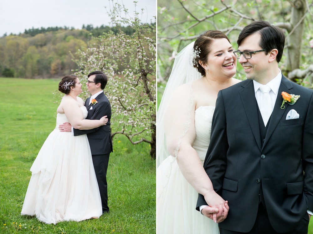 QuonquontFarms_IntimateSpringWedding_MichelleGirardPhotography9.jpg