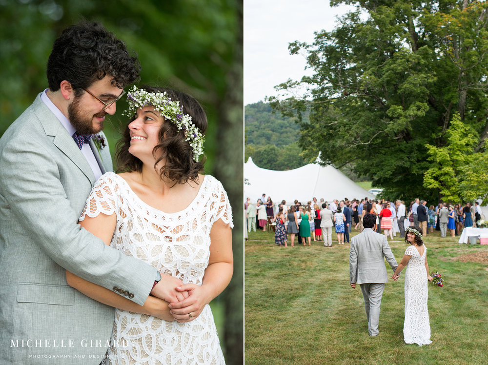 SeptemberFamilyFarmWedding_MichelleGirardPhotography02.jpg