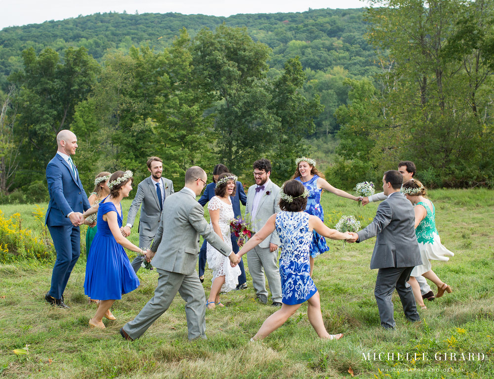 SeptemberFamilyFarmWedding_MichelleGirardPhotography01.jpg