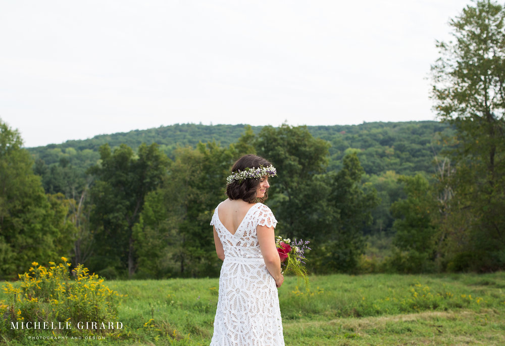 SeptemberFamilyFarmWedding_MichelleGirardPhotography03.jpg