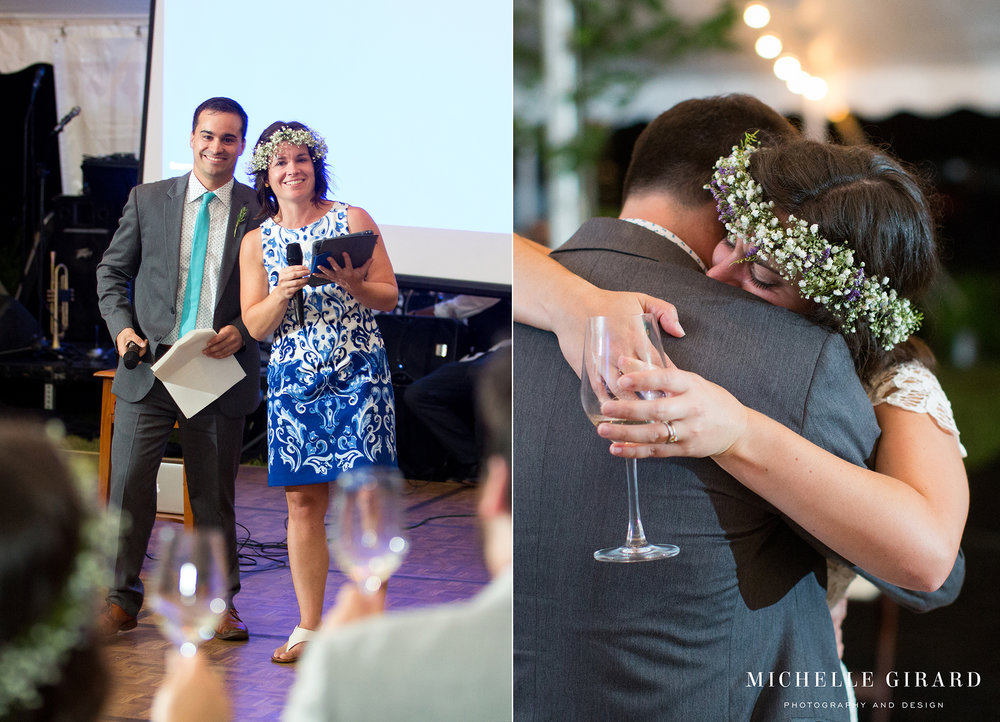 SeptemberFamilyFarmWedding_MichelleGirardPhotography05.jpg
