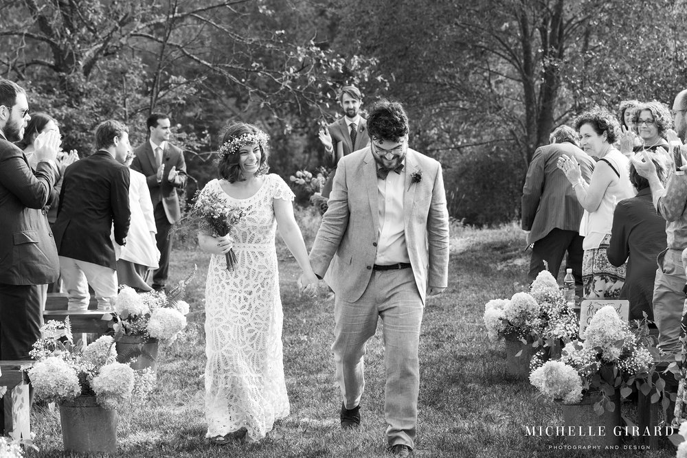 SeptemberFamilyFarmWedding_MichelleGirardPhotography06.jpg