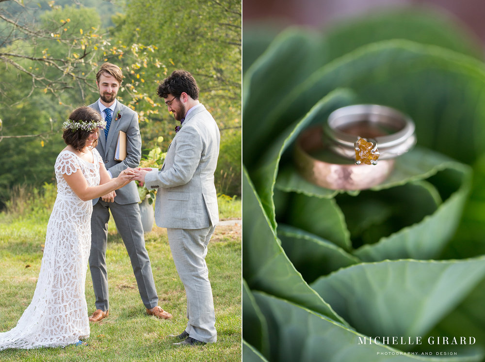 SeptemberFamilyFarmWedding_MichelleGirardPhotography08.jpg