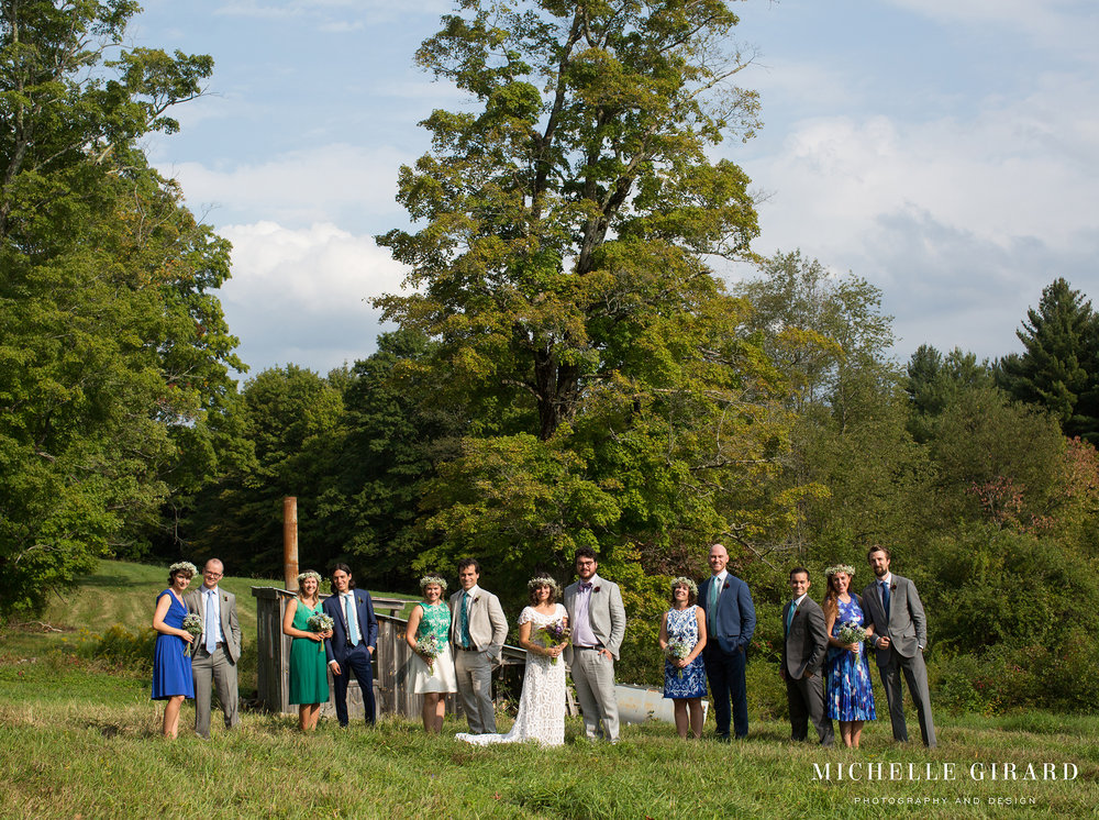 SeptemberFamilyFarmWedding_MichelleGirardPhotography07.jpg