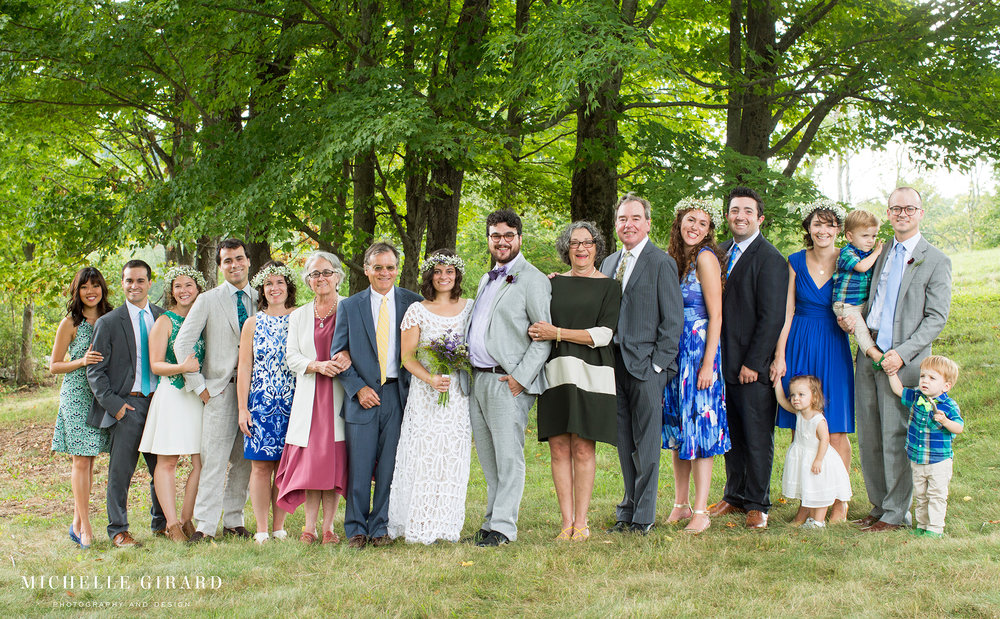 SeptemberFamilyFarmWedding_MichelleGirardPhotography10.jpg