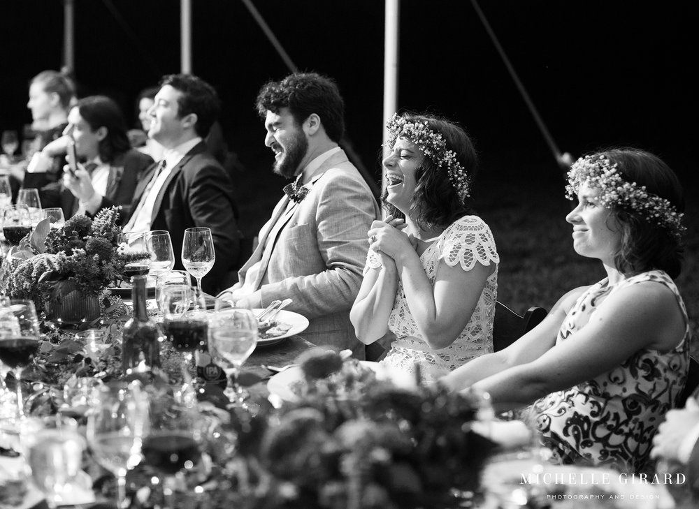 SeptemberFamilyFarmWedding_MichelleGirardPhotography11.jpg
