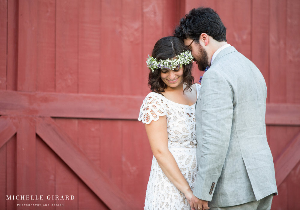 SeptemberFamilyFarmWedding_MichelleGirardPhotography12.jpg