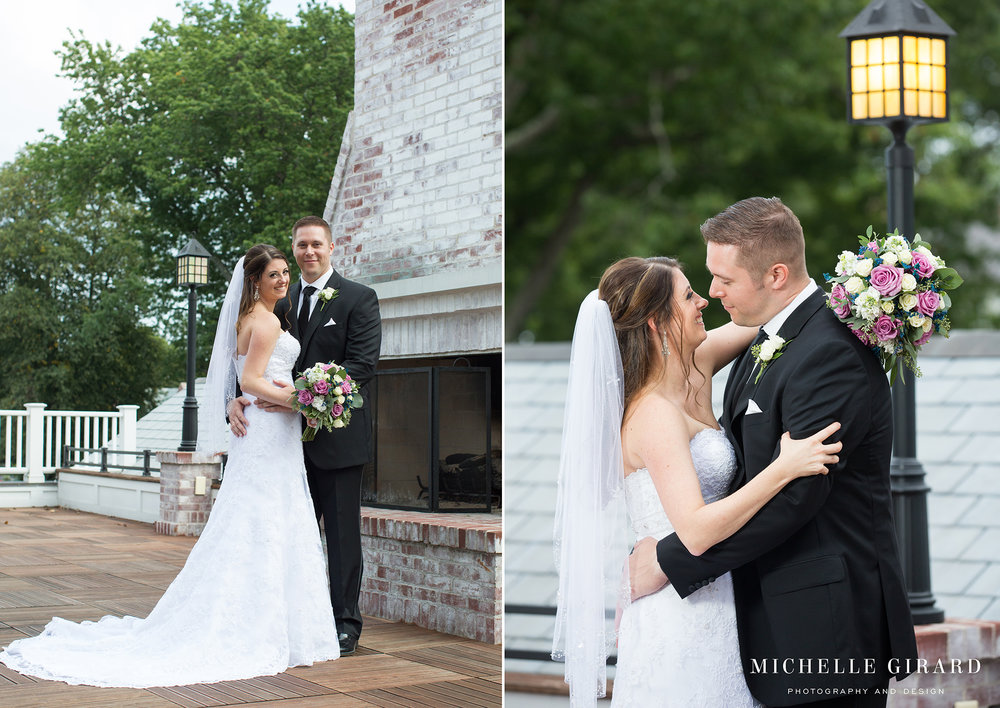 LordJefferyInn_FallAmherstWedding_MichelleGirardPhotography01.jpg