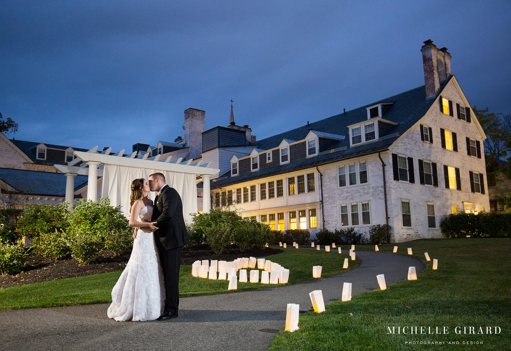 LordJefferyInn_FallAmherstWedding_MichelleGirardPhotography02.jpg