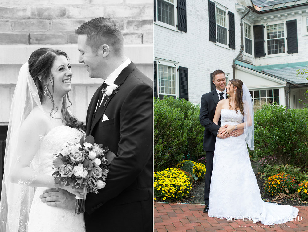 LordJefferyInn_FallAmherstWedding_MichelleGirardPhotography03.jpg