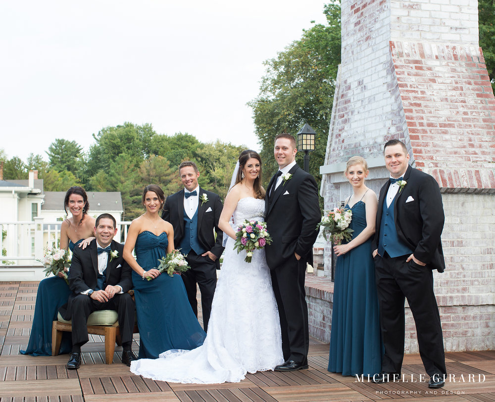 LordJefferyInn_FallAmherstWedding_MichelleGirardPhotography05.jpg