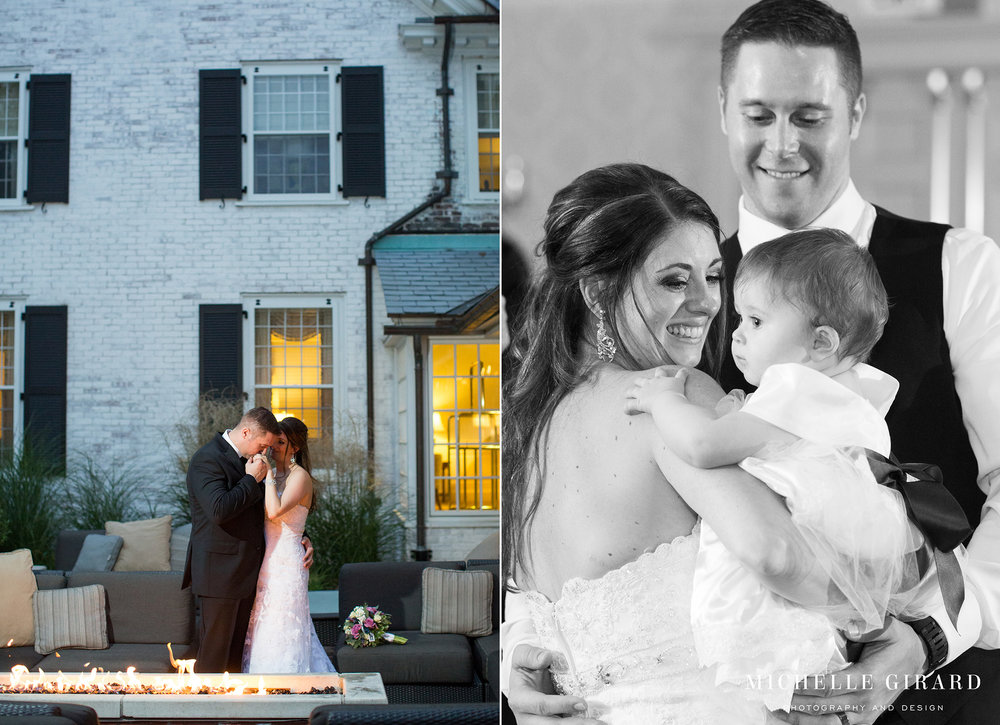 LordJefferyInn_FallAmherstWedding_MichelleGirardPhotography06.jpg