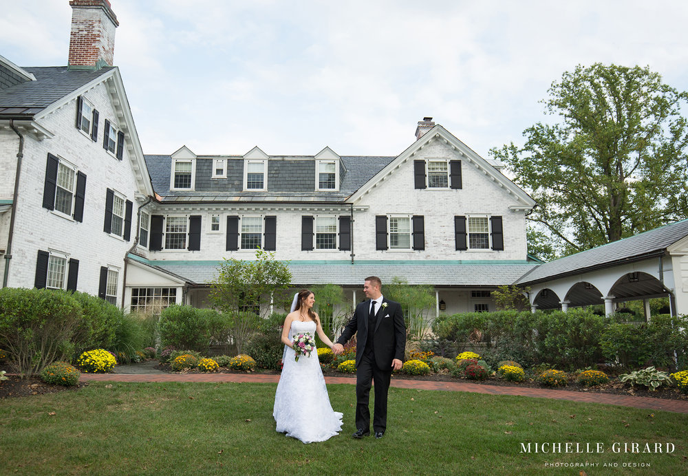 LordJefferyInn_FallAmherstWedding_MichelleGirardPhotography07.jpg