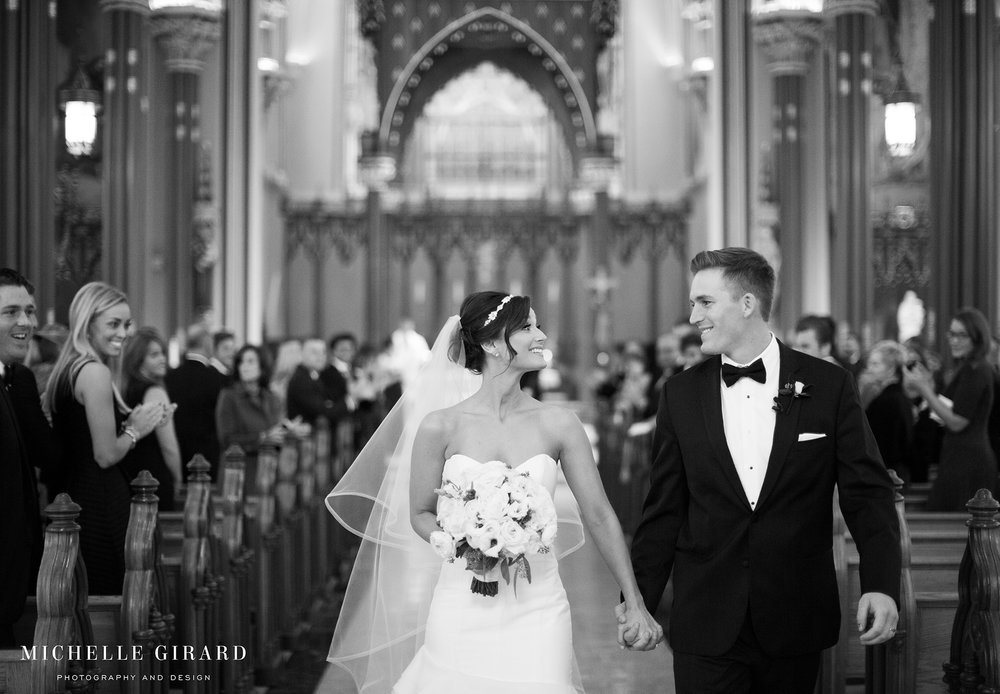 BranfordHouseWedding_MichelleGiarrdPhotography02.jpg