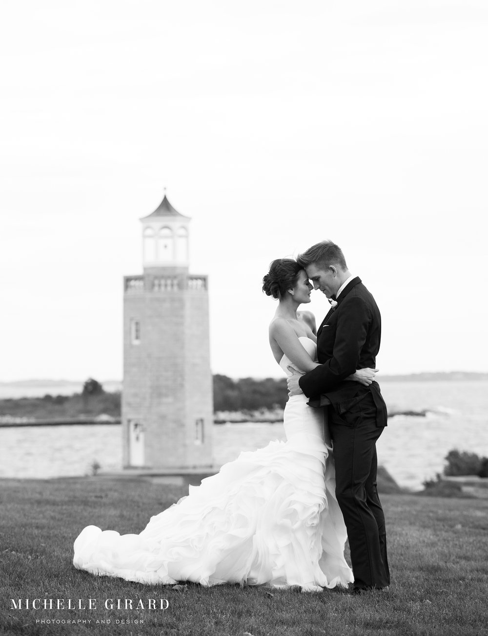 BranfordHouseWedding_MichelleGiarrdPhotography10.jpg