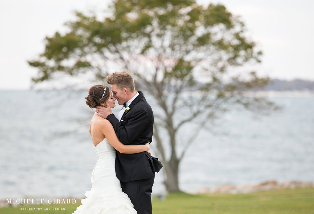 BranfordHouseWedding_MichelleGiarrdPhotography11.jpg