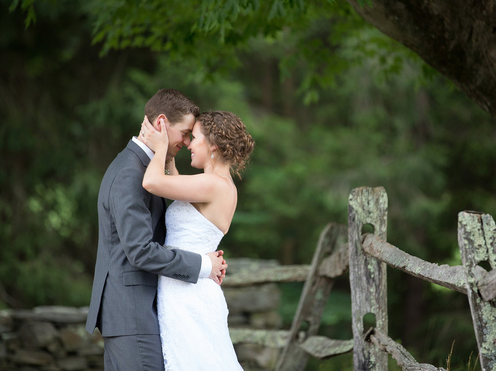 WeddingPhotography_NewEngland_MichelleGirardPhotography07.jpg
