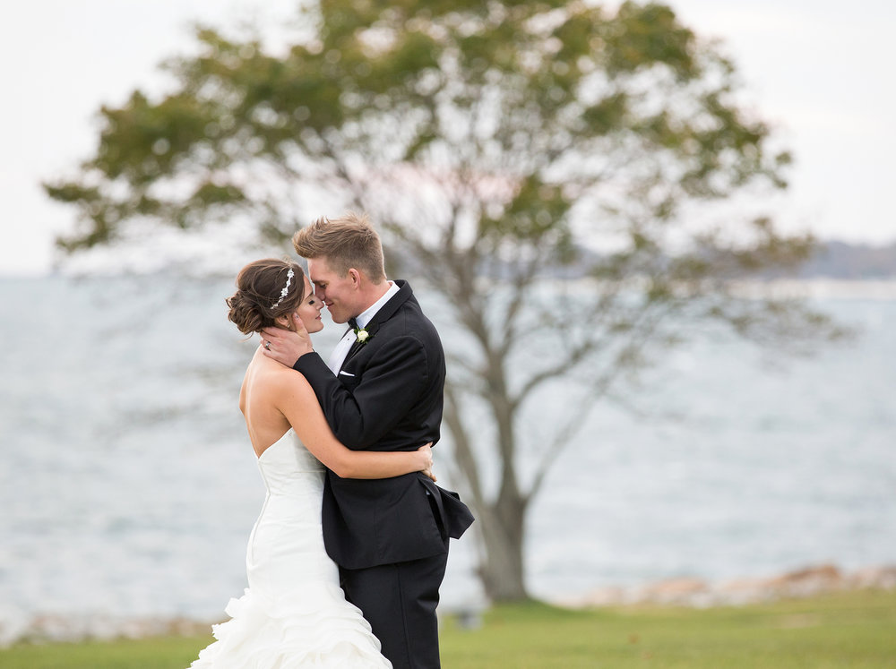 WeddingPhotography_NewEngland_MichelleGirardPhotography21.jpg