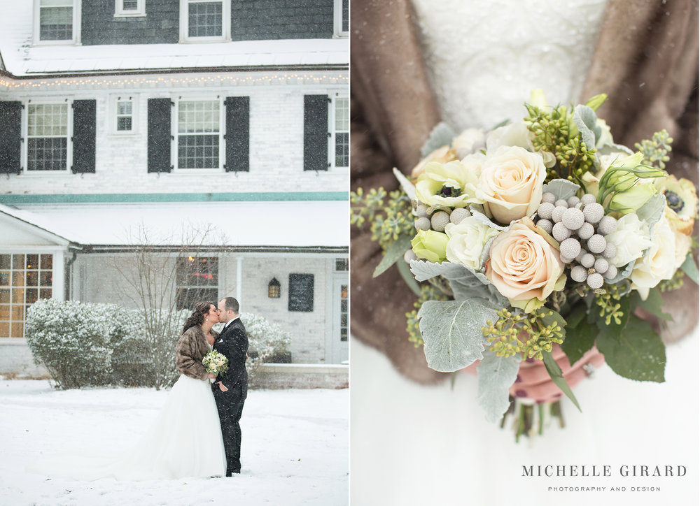 WinterWedding_LordJefferyInn_AmherstMA_MichelleGirardPhotography04.jpg
