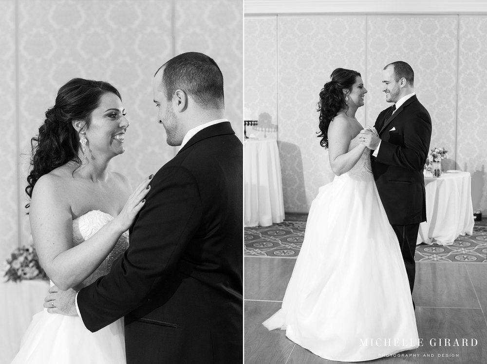 WinterWedding_LordJefferyInn_AmherstMA_MichelleGirardPhotography07.jpg