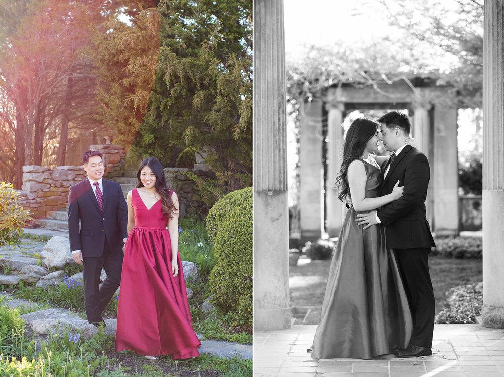 EngagementPhotography_MichelleGirardPhotography01.jpg