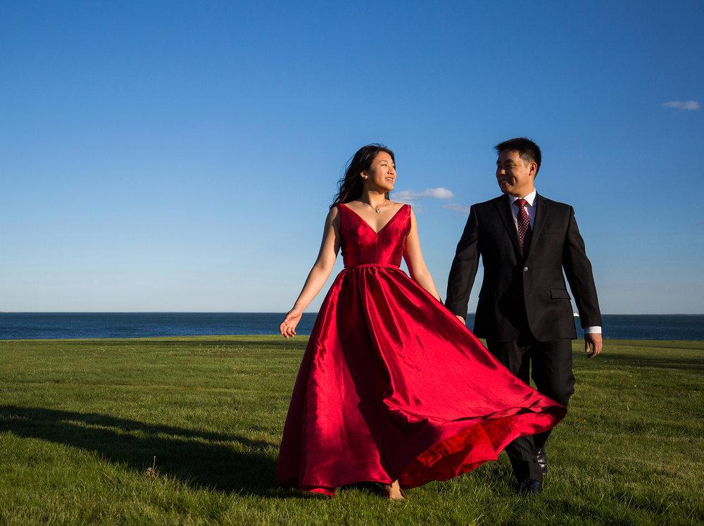 EngagementPhotography_MichelleGirardPhotography02.jpg