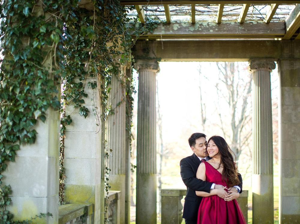 EngagementPhotography_MichelleGirardPhotography014.jpg