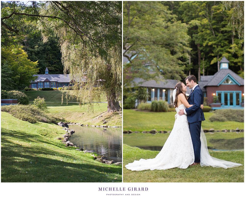 Ard s farm wedding pictures