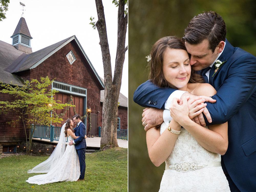 RusticElegantWedding_StonoverFarm_Berkshires_MichelleGirardPhotography26.jpg