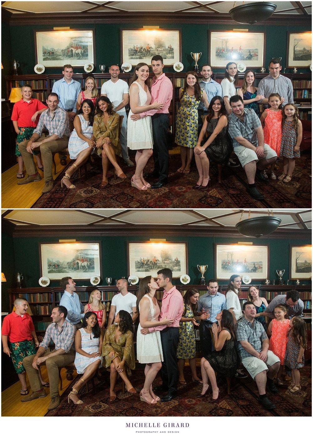 TheLenoxClub_BerkshiresWeddingRehearsalDinner_MichelleGirardPhotography25.jpg