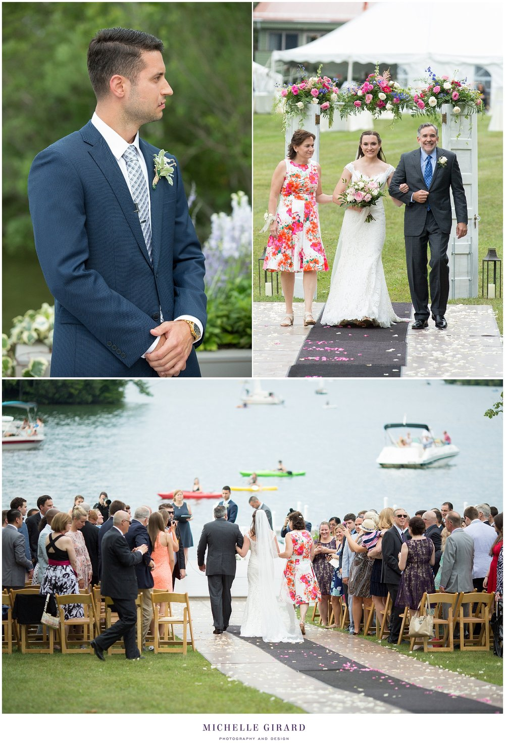 LakesideHomeWedding_BerkshiresTentReception_MichelleGirardPhotography038.jpg