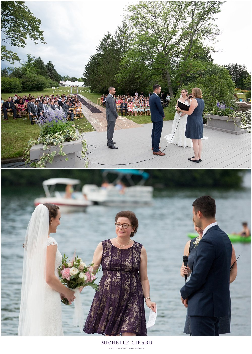 LakesideHomeWedding_BerkshiresTentReception_MichelleGirardPhotography040.jpg