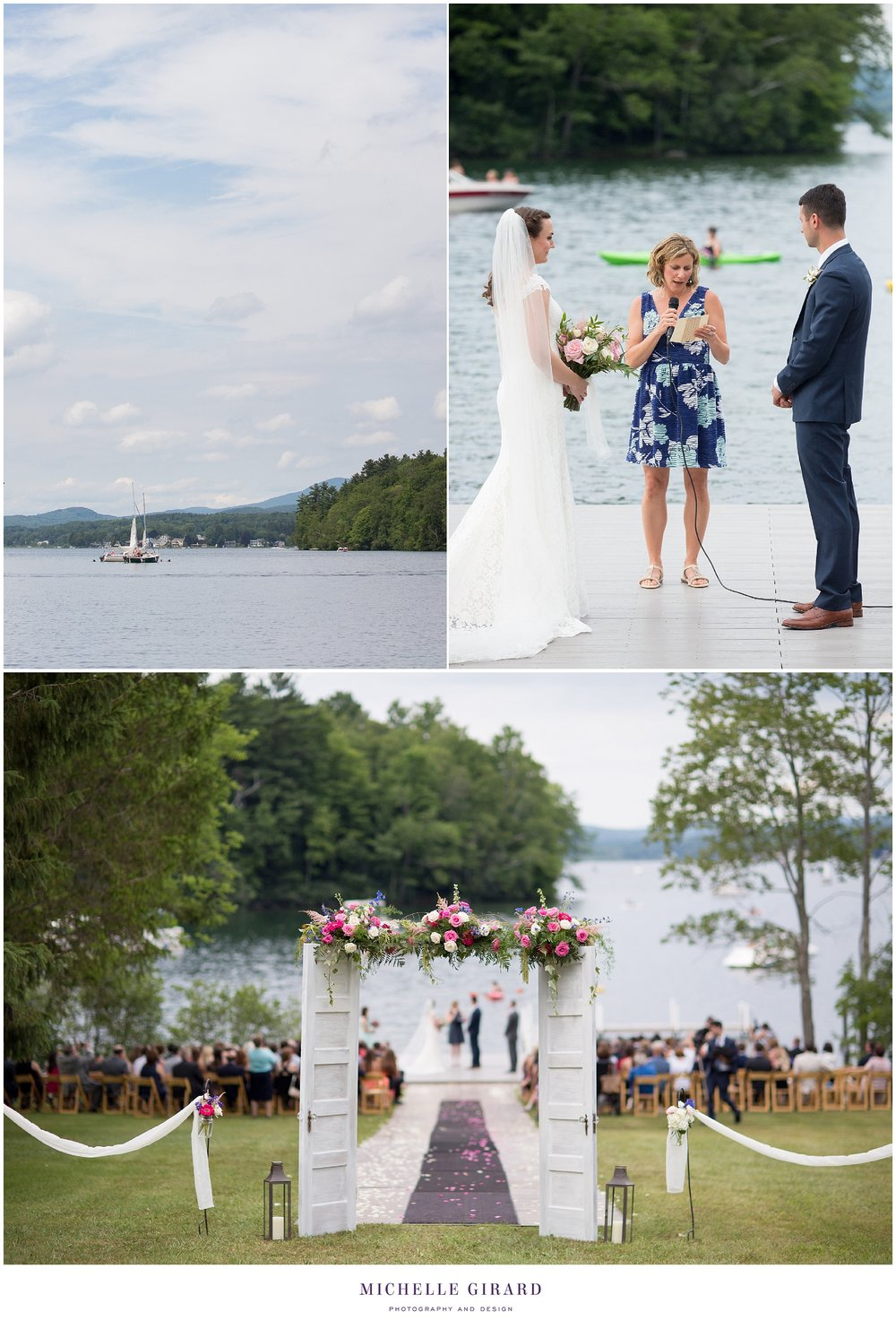 LakesideHomeWedding_BerkshiresTentReception_MichelleGirardPhotography041.jpg