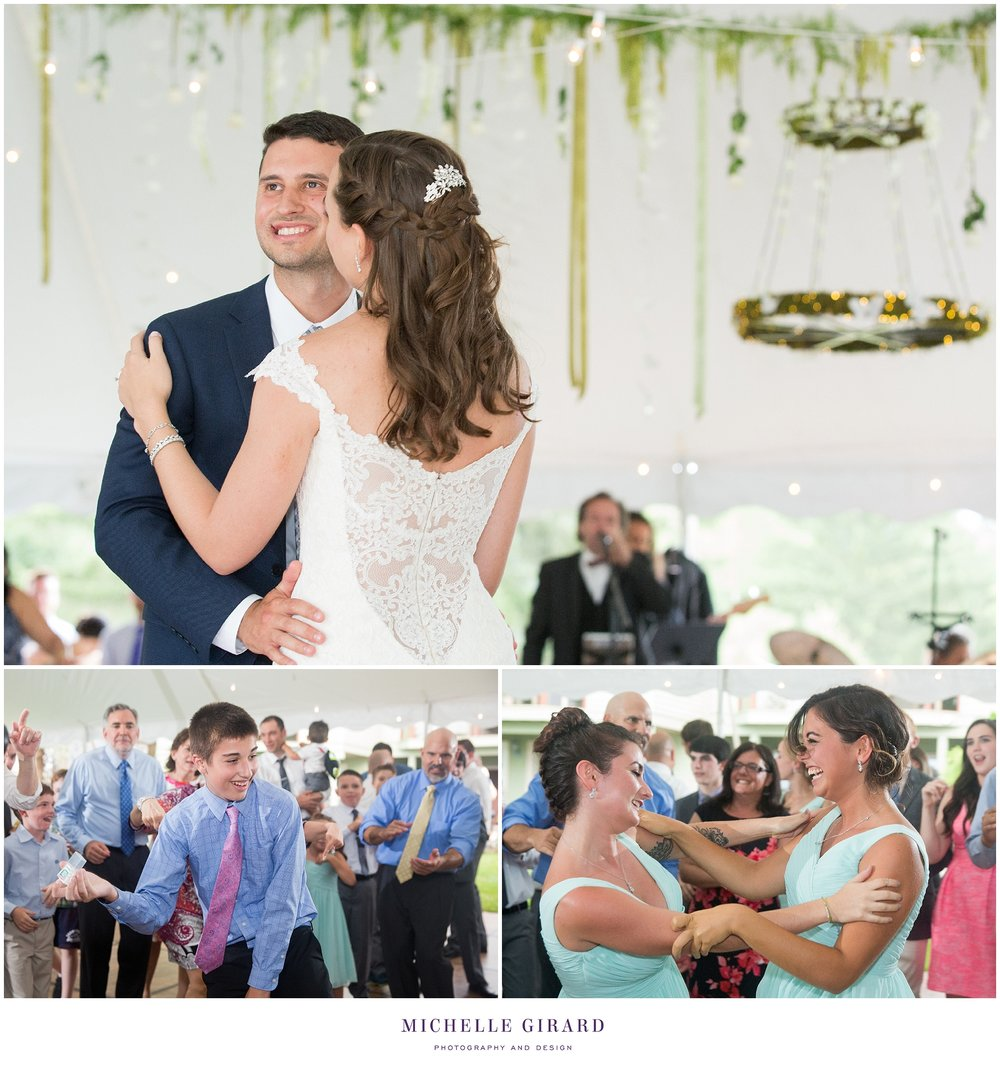 LakesideHomeWedding_BerkshiresTentReception_MichelleGirardPhotography087.jpg
